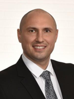 Charles Botar