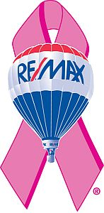 REMAX Breast Cancer