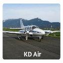 KD Air