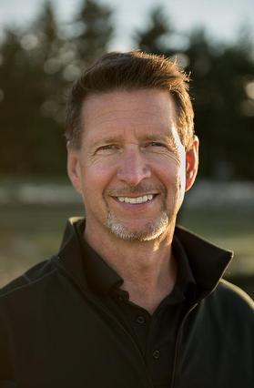 Mark Ranniger