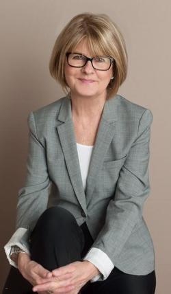 Barb Brandreth