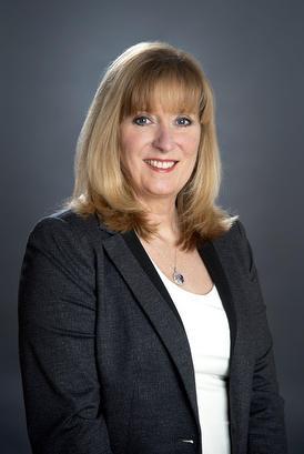 Ingrid Wiener