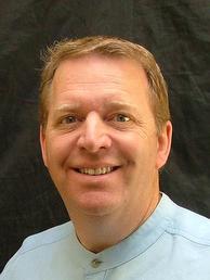 Dave Brackett