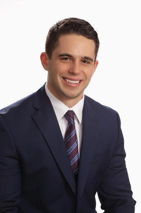 Eric Lapierre