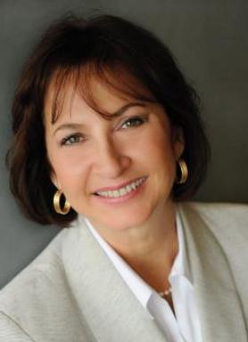 Deborah LeCavalier