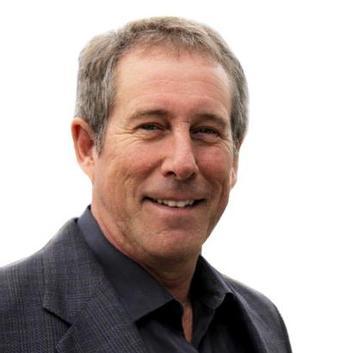 Michel Peron