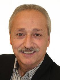 Charlie Vienneau