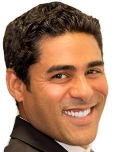 Karim Dalati