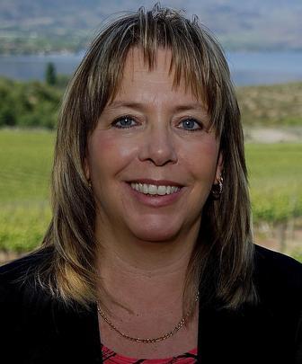Pamela Hass
