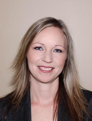 Jennifer Marsel