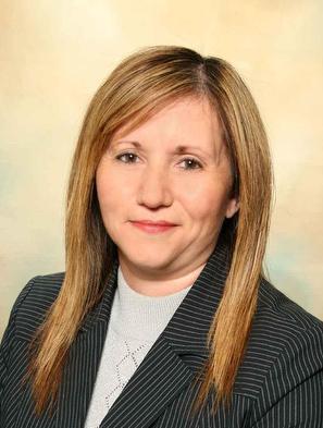 Cathy Sciarra