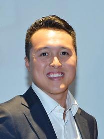 Micky Wong