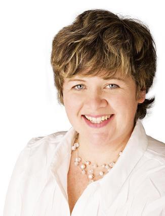 Linda Sestock