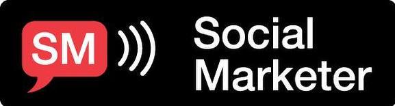 Royal LePage Social Marketer
