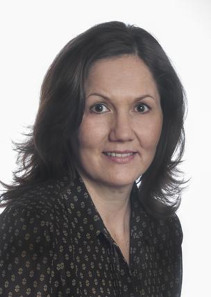 Sandi Lanthier