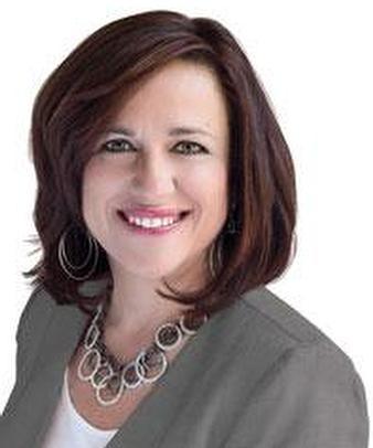 Sonia Nepton