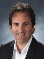 Rick Sturino