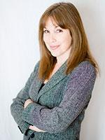 Cristina Van Blommestein
