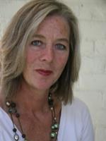 Helen Henshaw