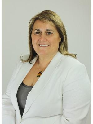 Rosana Russo