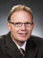 David Kivell