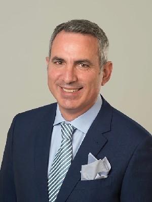 Armando Sacco