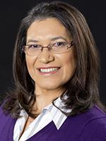 Maggie Demarchi