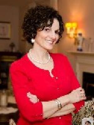 Debra Lynn Currier
