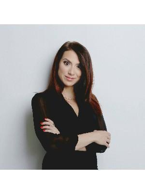 Stephanie Scalera