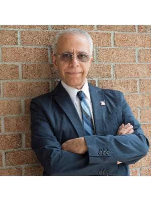 Mehdi Fallahi
