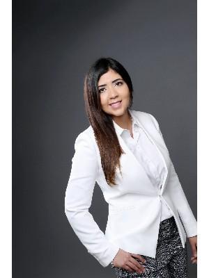 Maria Herrera Ramirez